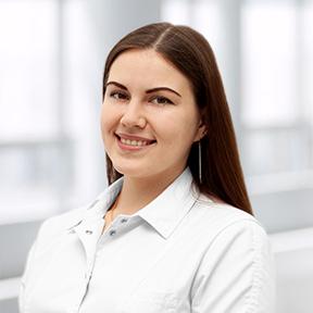 Бобров Дмитрий Андреевич