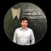 Троицкий Илья Васильевич