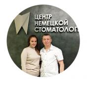 Финская Валерия Сергеевна
